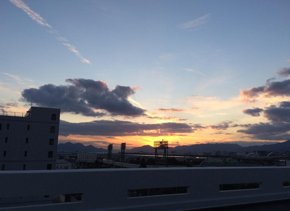 iida_tokusyu1-3