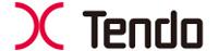 tendo_logo