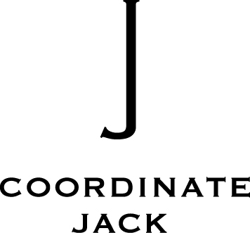 coordinate-logo