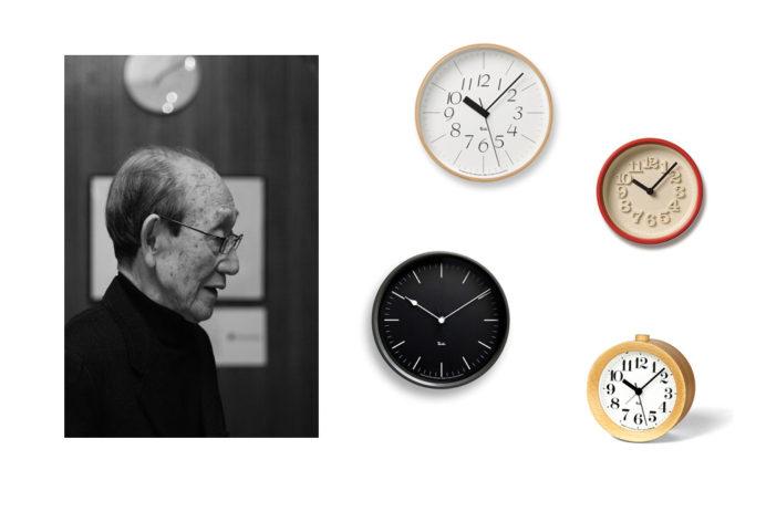 riki-clock-2