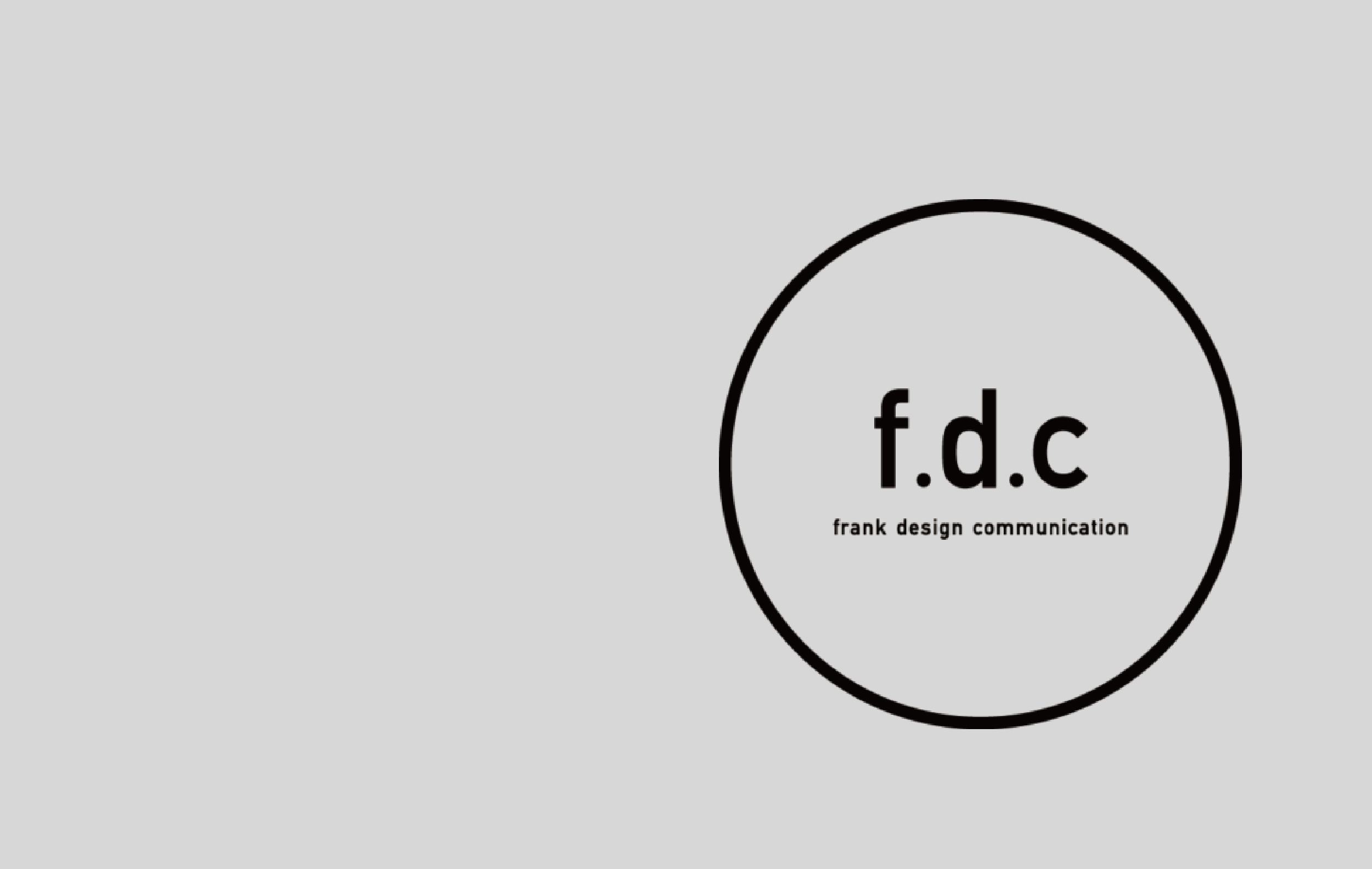 ASTASデザインチームf.d.c