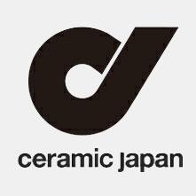 セラミックジャパン