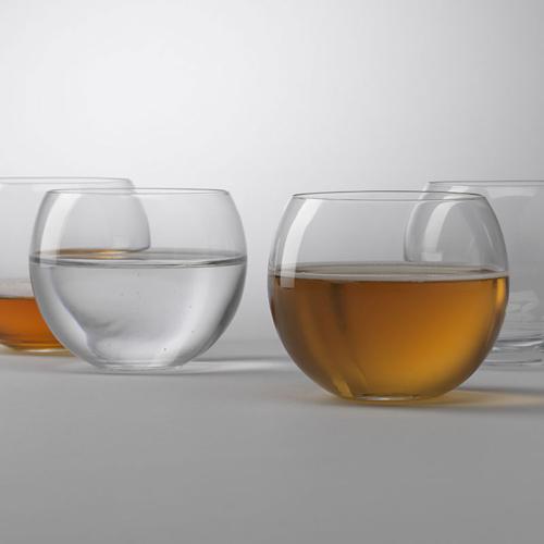 グローブグラス