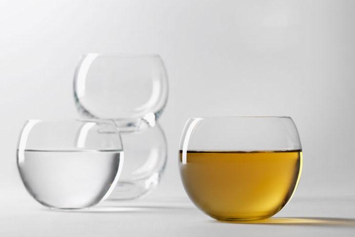 Globe-Glass_TOP