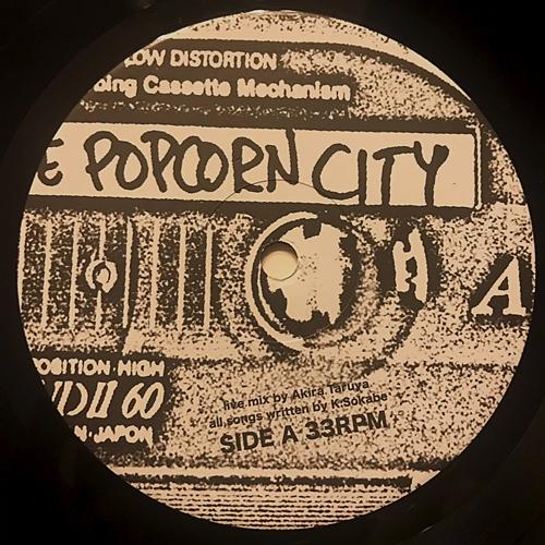 record レコード 盤