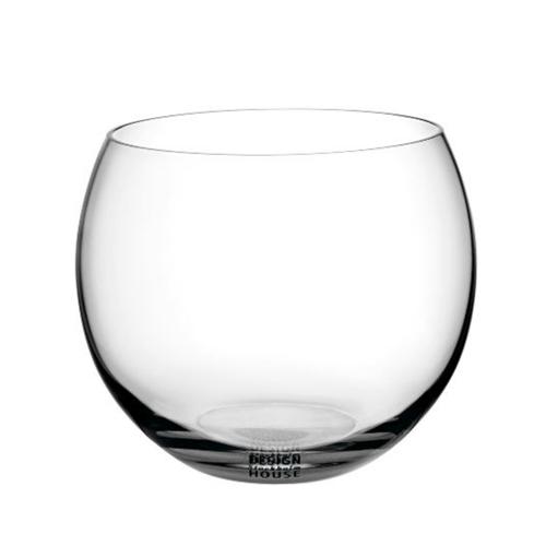 globe glass