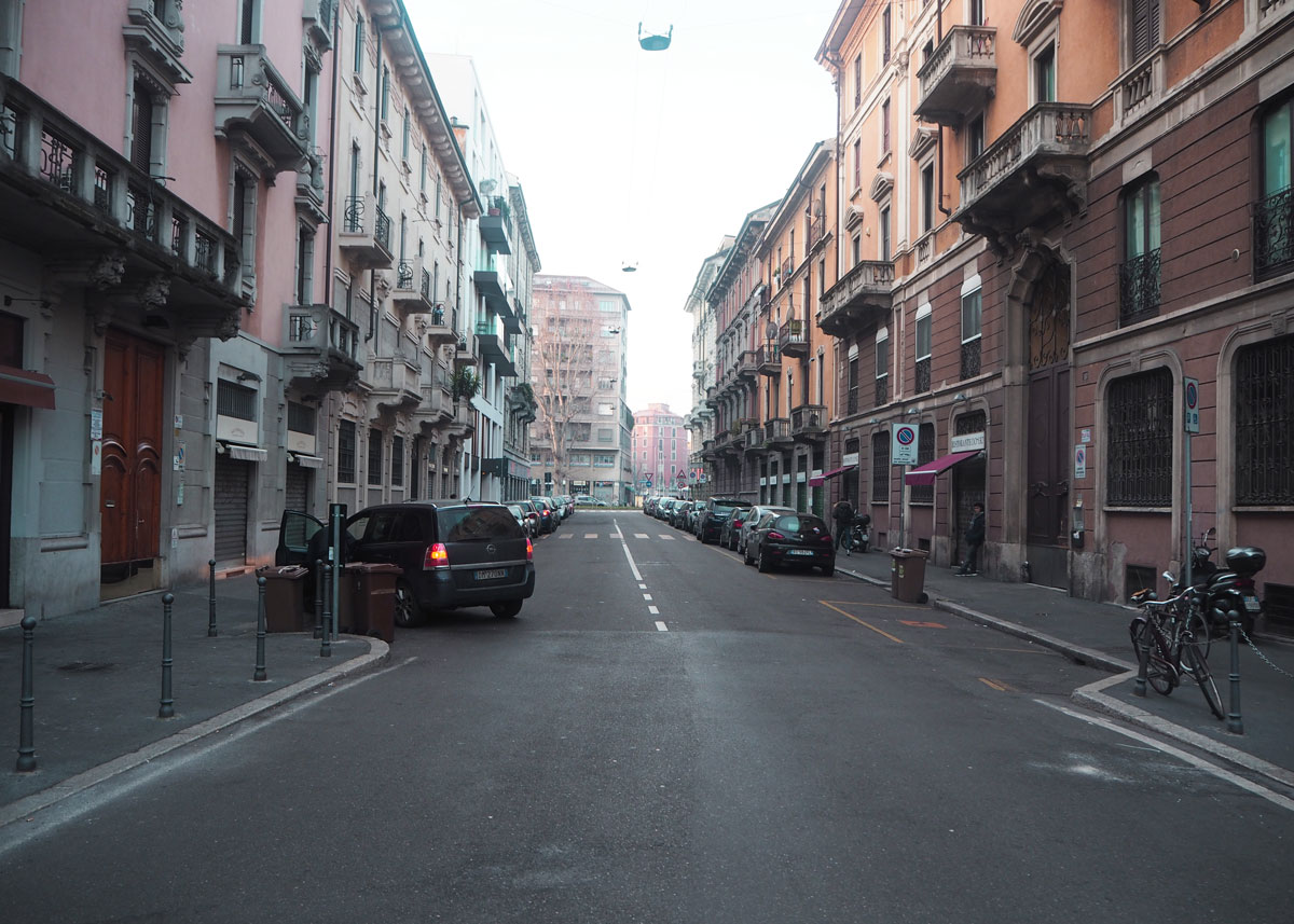 italy_top_1