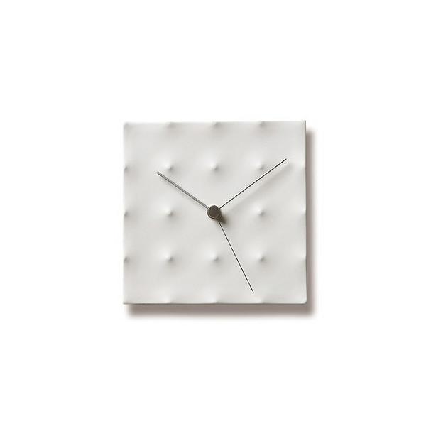 磁気 Lemnos 掛け時計