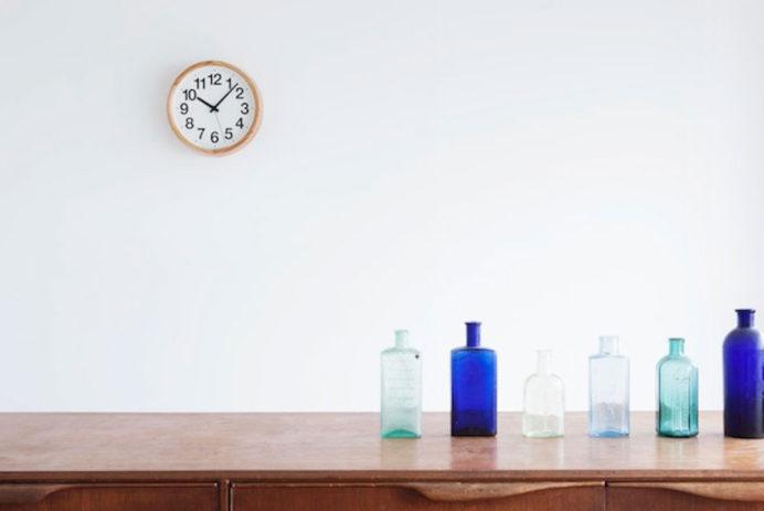 Clock_A_NT_d01
