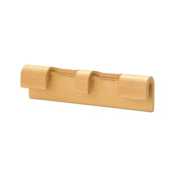 コネクター 天童木工 イージーチェア