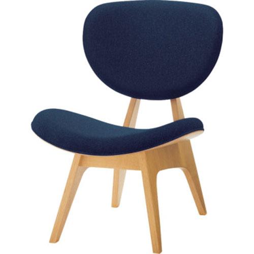 中座 椅子 天童木工