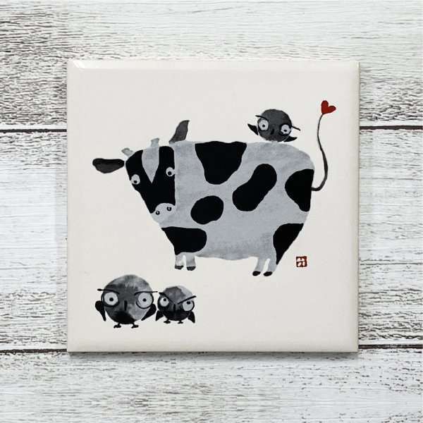 astas-shop_art-tile-ushi