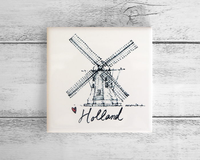 art-tile-holland01