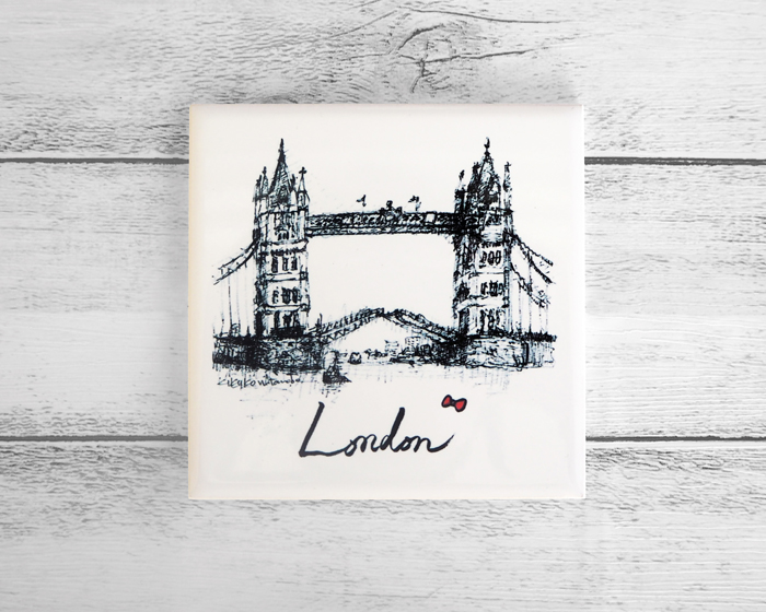 art-tile-london01