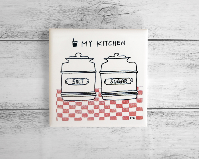 art-tile-mykitchen01