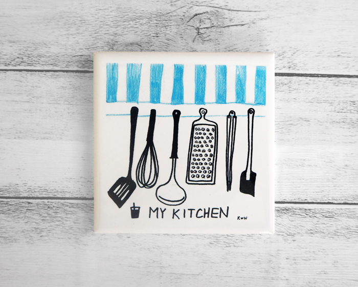 art-tile-mykitchen2-01