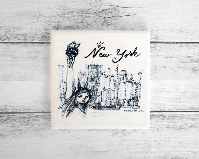 art-tile-newyork01