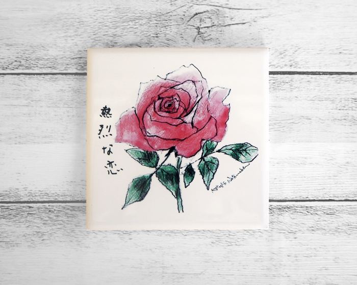 art-tile-rose01