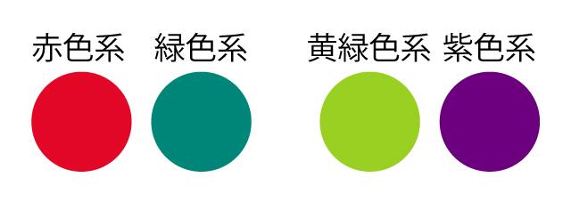 カラーチャート改反2
