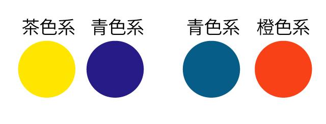カラーチャート改反1