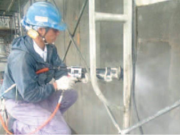 tile-peeling-measures-top02