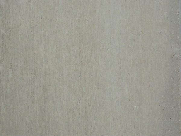 tile-peeling-measures-top06