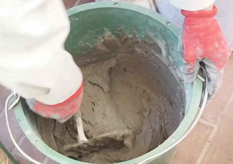 tile-peeling-measures02-2