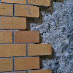 tile-peeling1