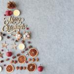 クリスマス・クリスマスイブの意味とは?厳選クリスマスプレゼントも紹介