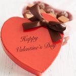【2021年版】今年のバレンタインデーはいつ?本来の意味や今年のおすすめプレゼントも紹介!