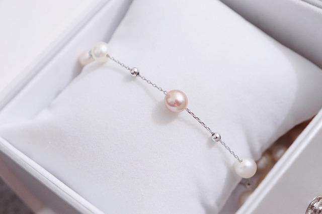pearl-4396157_640