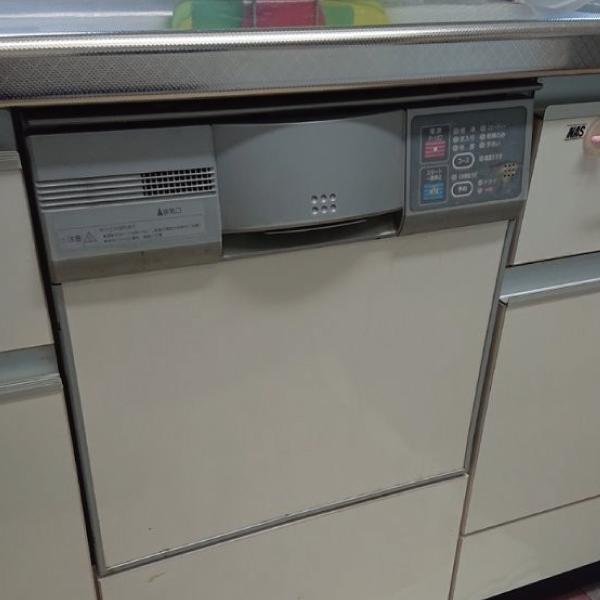 食洗機012