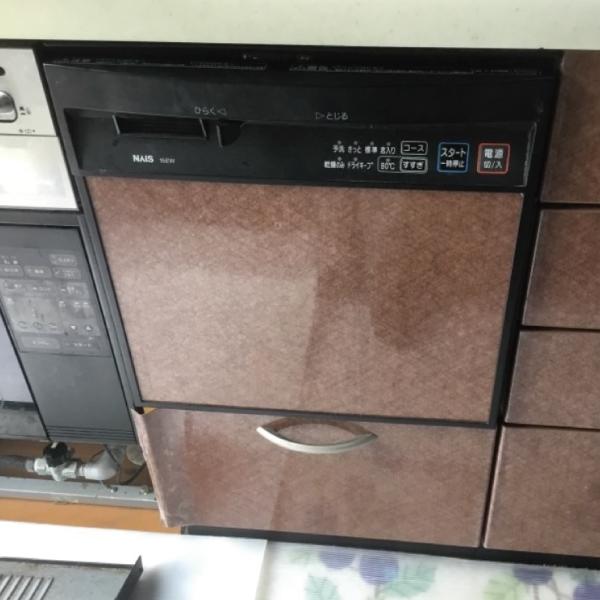 食洗機016
