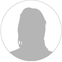 avatar04