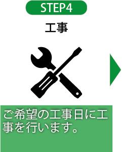 order_flow09