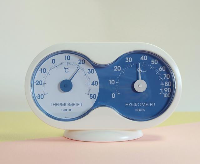 温度_湿度系_02