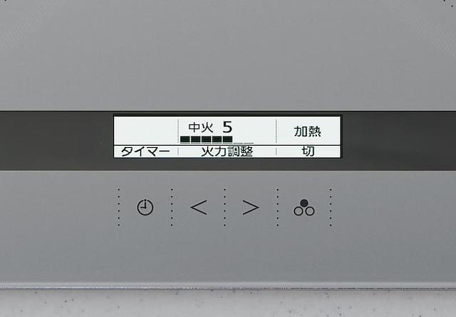 MT197AAT-PB0010054_CT01