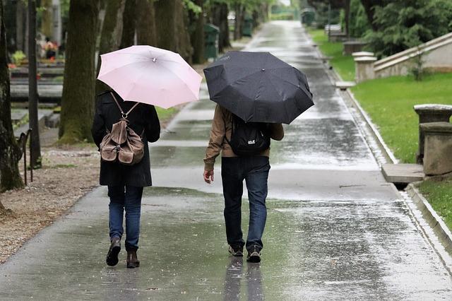 rain-4195254_640