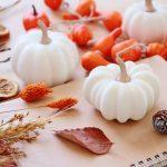ハロウィンってどんなお祭り?起源・由来と仮装の意味、ハロウィンゲームも紹介
